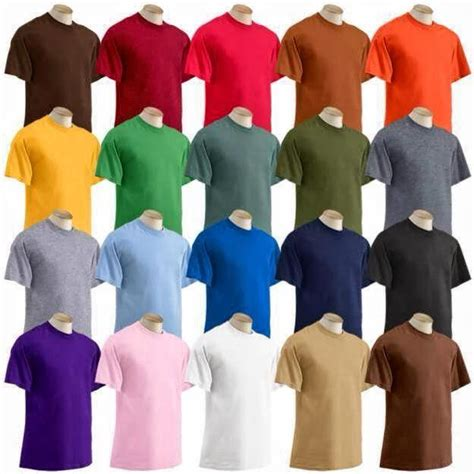 T Shirt Baju Kaos Stussy Basic Logo foursquare t shirts neck end 4 7 2015 4 15 pm