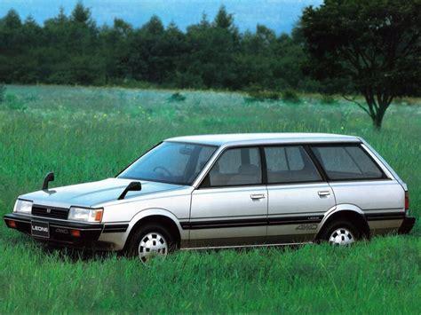 how to fix cars 1987 subaru leone security system subaru leone субару леоне продажа цены отзывы фото 33 объявления