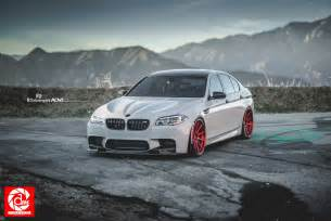 bmw m5 2015 coupe wallpaper
