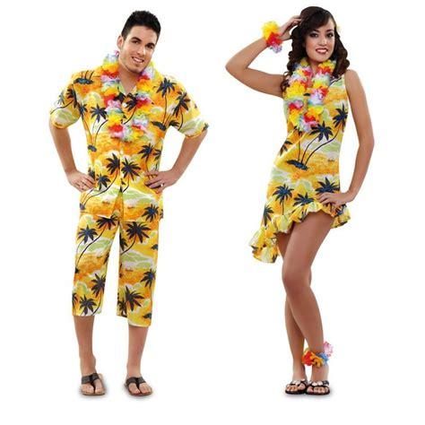 fotos trajes hawainas m 225 s de 1000 ideas sobre trajes hawaianos en pinterest