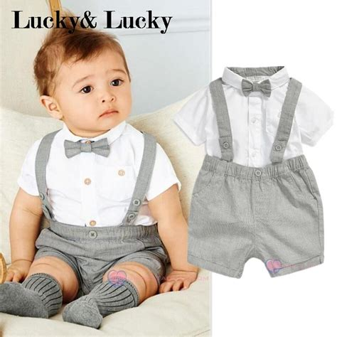 newborn clothing sets image newborn baby boy clothing sets