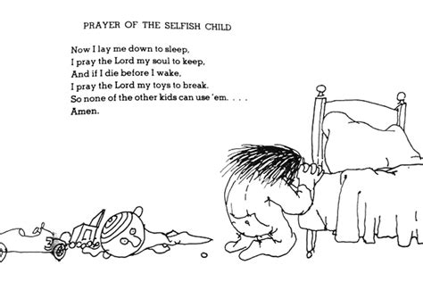 The Light In The Attic by Poetry For Youth A Light In The Attic By Shel Silverstein 1981 The Helpful Librarian