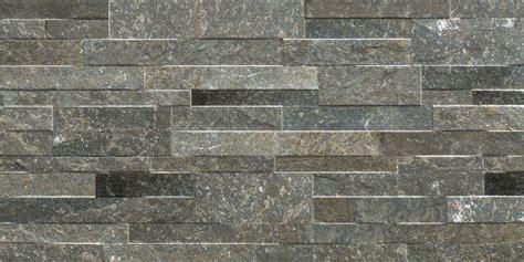 piastrelle granito piastrelle in granito piastrelle per esterno