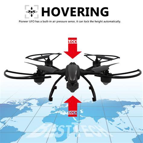 Drone Pioneer Ufo Mulus dron pioneer ufo c 225 mara y wifi fpv de altura 58 900 en mercado libre