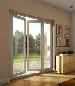 Glazed Cabinets Out Of Style Exterior French Doors Collect Yours