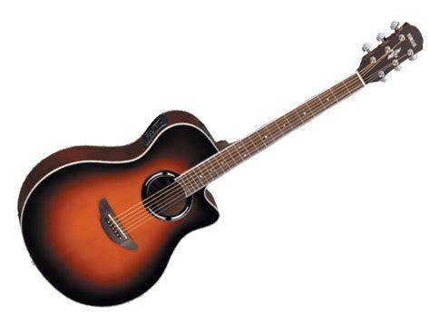 Harga Merk Gitar Yamaha daftar harga gitar akustik terbaru april 2014
