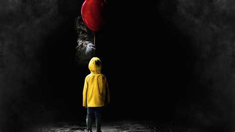 wallpaper hd 1920x1080 horror download 1920x1080 it 2017 clown horror wallpapers for