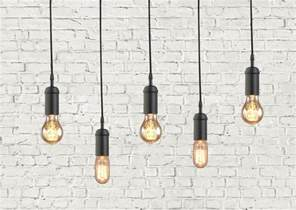 Bright Light Chandeliers Retro Industrial Light Fixtures Light Fixtures Design Ideas