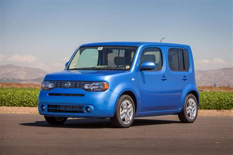 kia cube price 2014 nissan cube prices and specs