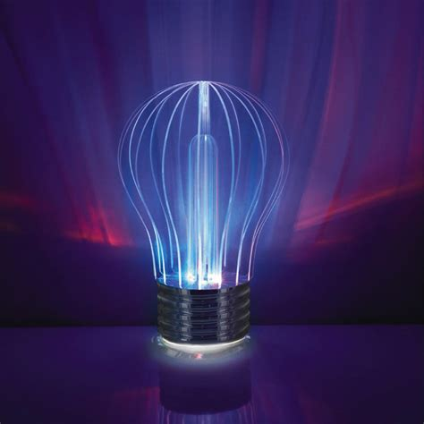 Buy Cheap Coloured Light Bulb Compare Lighting Prices Best Buy Lights