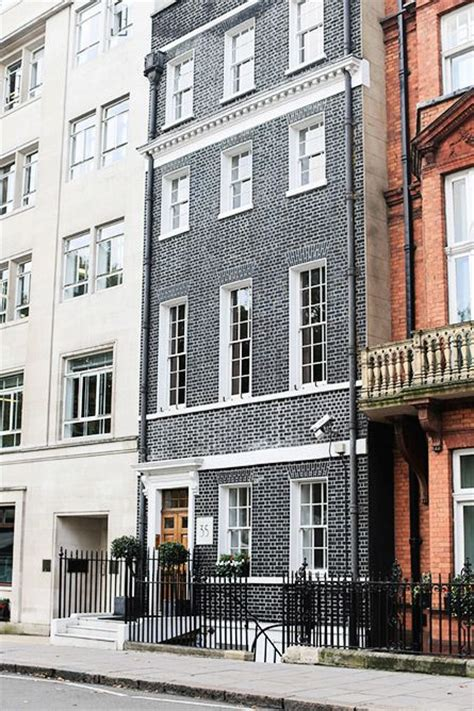 london towne houses london if these are homes flat i d definitely buy or