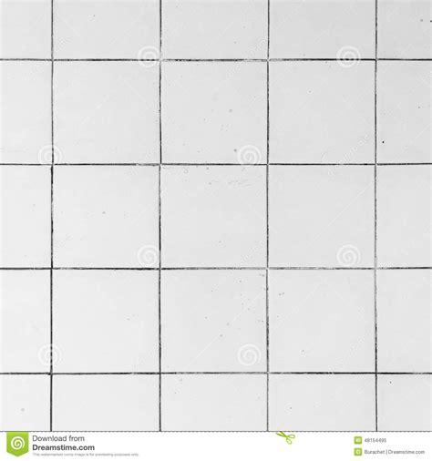 weiße fliesen wei 223 e fliesen stockfoto bild 48154495