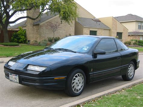 hayes car manuals 1993 saturn s series parental controls how to put refrigerant in a 1993 saturn s series service manual how to put refrigerant in a