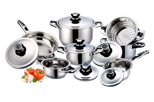 cookware deals toronto