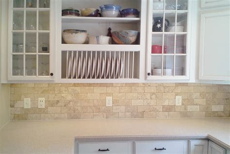 natural stone kitchen backsplash natural stone backsplash kitchen remodeling ideas