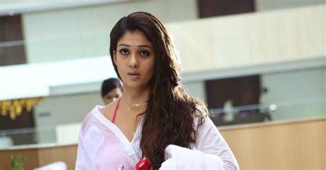 nayanthara bathroom video nayanthara hot spicy stills at aarambam movielatest telugu