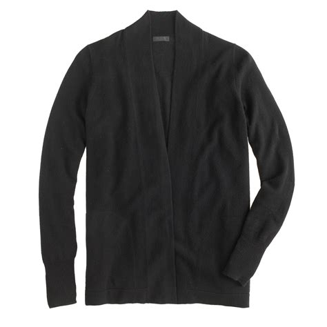 Cardi Cotton Rajut open cardigan sweater aztec sweater dress