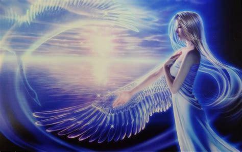 creativity  universal energy abundantia holistic