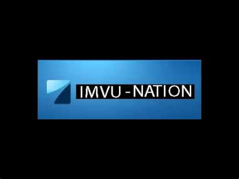 theme song z nation imvu nation theme song nation of domination youtube