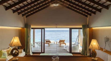 soggiorno maldive soggiorno 4 stelle al seaclub dhiggiri resort prenota