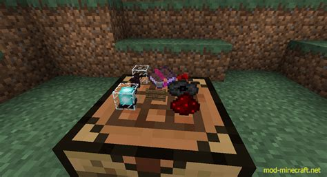 real bench realbench mod 1 10 2 1 8 9 1 7 10 minecraft mods