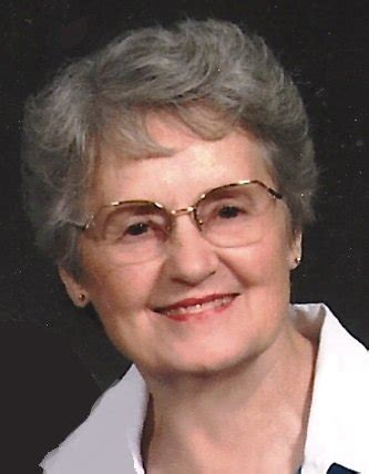 obituary of joyce welcome to griffin funeral