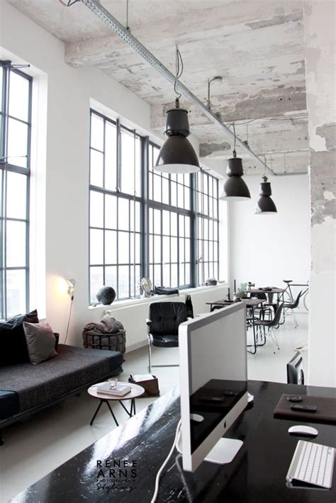 home designer interiors for mac best 25 loft office ideas on pinterest industrial