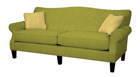 norwalk sofas barton sofa by norwalk furniture sofas and sofa beds