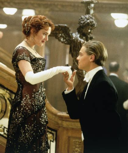 film titanic love titanic the best picture project