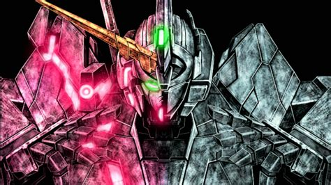 gundam extreme wallpaper gundam extreme vs unicorn youtube