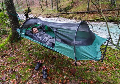 Where Can I Buy A Hammock Near Me Tent Hammock