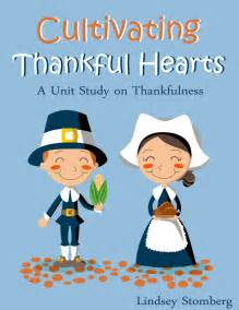 thanksgiving bible lessons for children 25 free thanksgiving themed printables for kids and grownups