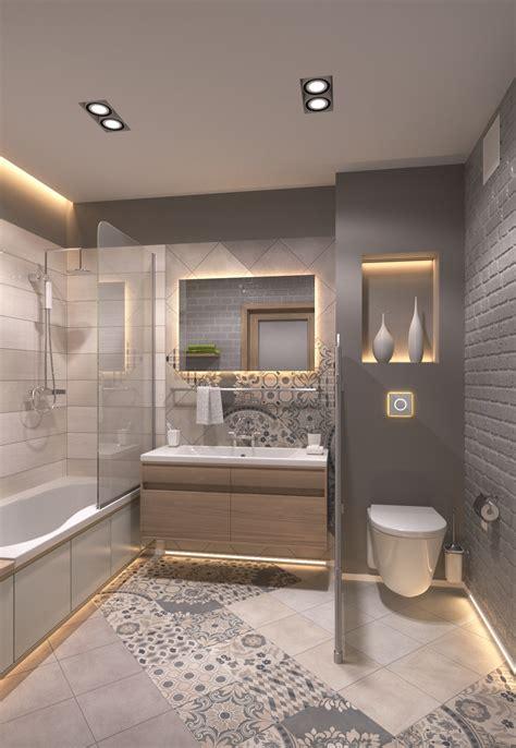 bathroom галерея 3ddd ru