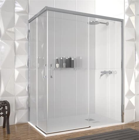 box doccia per vasca leroy merlin vasca doccia combinate leroy merlin