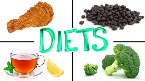 Search That Actually Work Which Diets Actually Work
