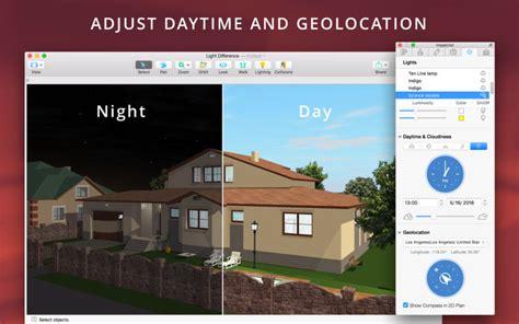 live home 3d mac app review mac sources live home 3d on the mac app store