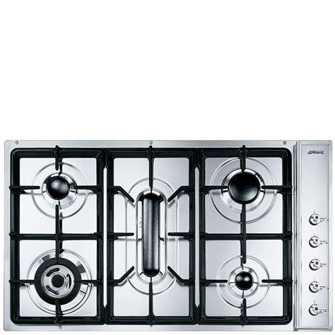 cooktop price best smeg cir93axs3 kitchen cooktop prices in australia