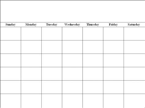 printable calendar 8 x 5 8 5 x 11 printable calendar printable online calendar