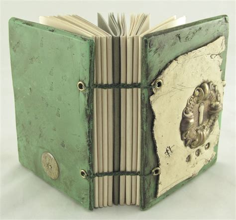 Penland Book Of Handmade Books - image gallery handmade books