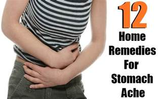 home remedies for stomach ache 12 best home remedies for stomach ache search home remedy