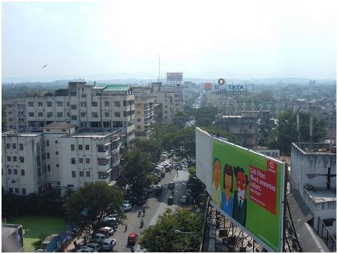 hotels on boat club road pune poona city