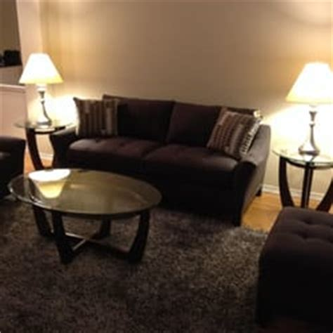 Rooms To Go Tx by Rooms To Go Furniture Stores 6041 Lbj Fwy Dallas Tx