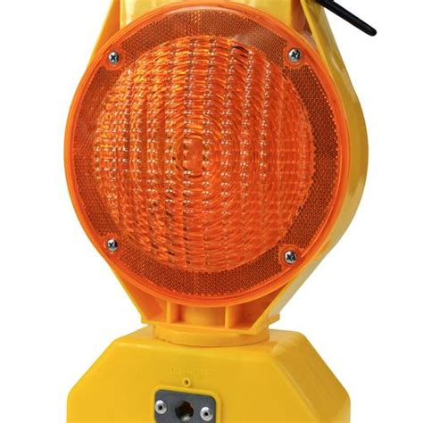 Lu Warning Light warning lights lumastrobe innovative led