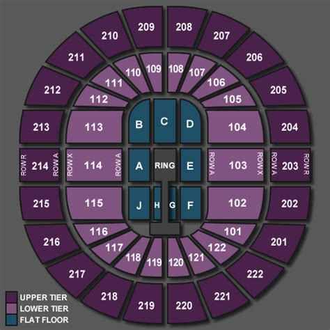 Leeds Arena Floor Plan by Wwe Raw At Manchester Arena Took Place On Saturday 3rd