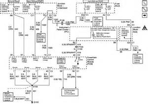 03 wiring diagram gmc 1500 4 inch suspension lift mifinder co