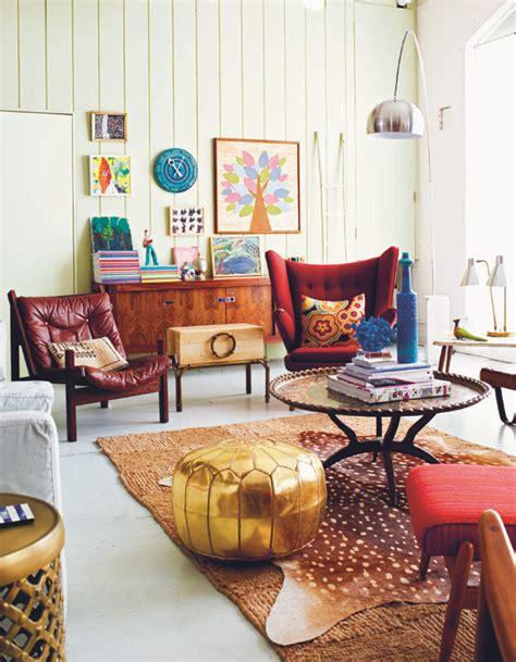 big bazaar home decor bright bazaar s dream decor book jungalowjungalow