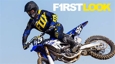 2014 Fox Motocross Gear Html Autos Post