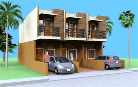 apartment garage