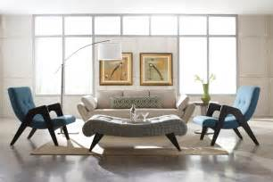 cream leather tufted dining chairs collections