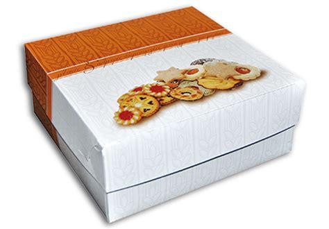 Kemasan Box packaging roti kemasan box roti nain percetakan